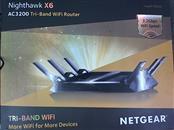 NIGHTHAWK Miscellaneous Appliances X6